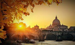 Agenzia Funebre Roma