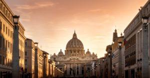 Funerali Economici a Roma