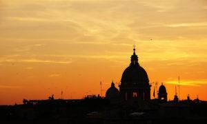 Funerali Economici Roma La Romana