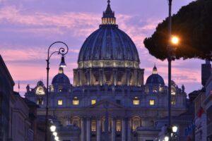 costo funerale roma prezzi