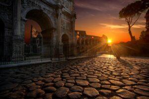 costo-cremazione-roma-prezzi