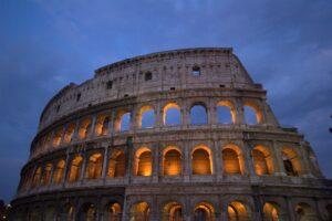 costo funerale roma